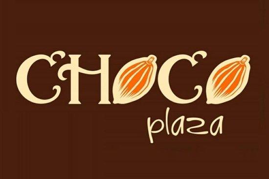 CHOCO PLAZA