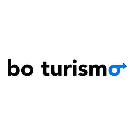 bo turismo