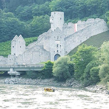 Rio di Pusteria, Italy: La Chiusa di Rio Pusteria