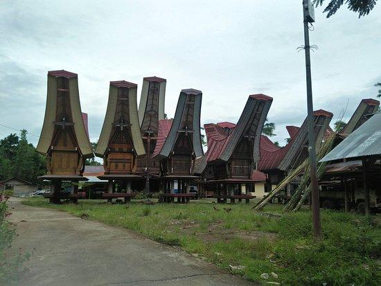 Desa Wisata Lembang Nonongan Nonongan Selatan Indonesia Review Tripadvisor