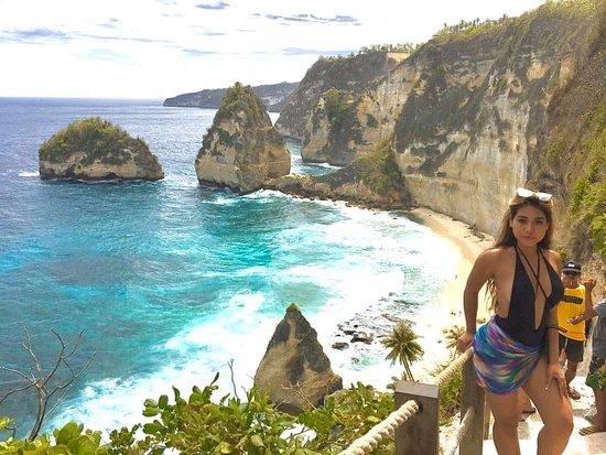 Pesona Bali Tours
