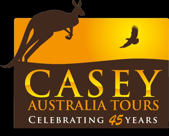 City of Casey, Австралия: Coach Tours from Perth Western Australia | Casey Tours