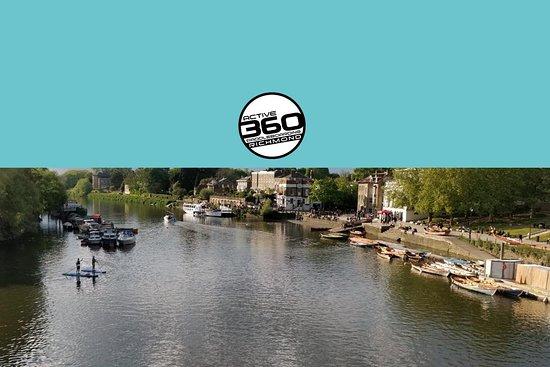 Active360 Richmond