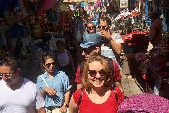 Curioseety Palermo