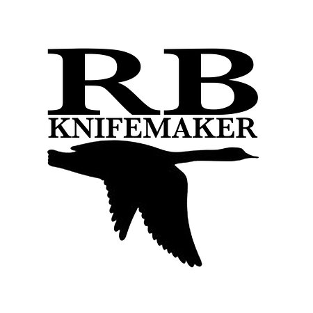 Knife making courses