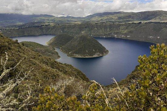Foto de Otavalo
