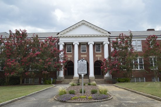 McCelvey Center