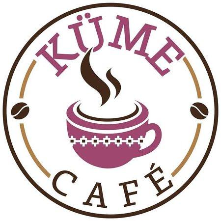 Tolten, Chile: Küme Café