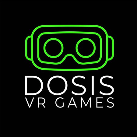 DOSIS VR Games