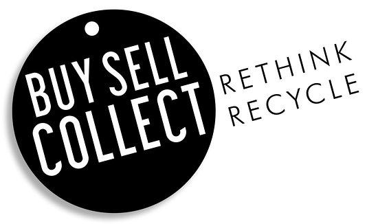 Buy Sell Collect, 176 Mollison Street, Kyneton VIC