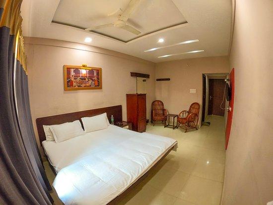 Chandragiri Inn