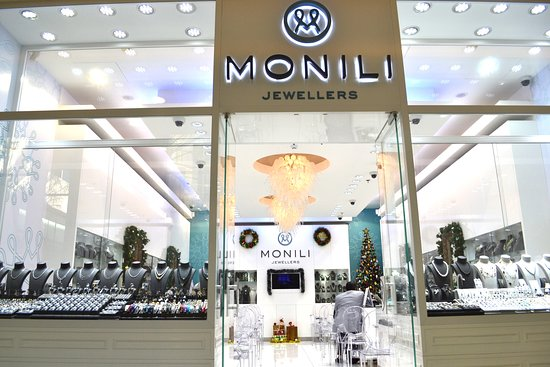 Monili Jewellers