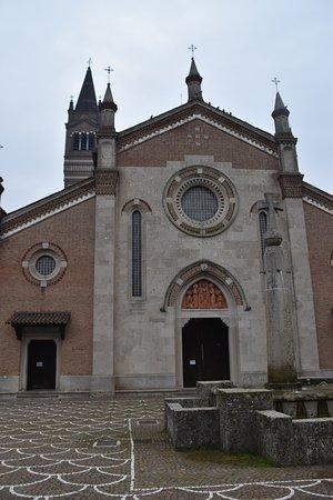 卡普里亚泰圣杰尔瓦肖照片