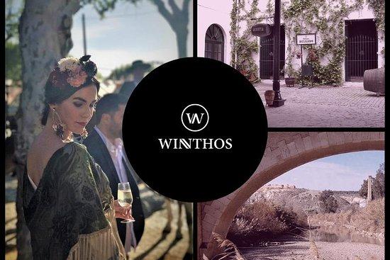 Winthos
