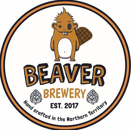 Beaver Brewery