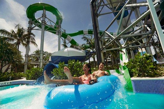 Pictures of JW Marriott Miami Turnberry Resort & Spa - Aventura Photos - Tripadvisor