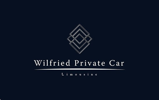 Wilfried Private Car