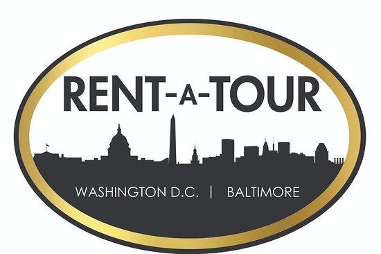 Rent-A-Tour