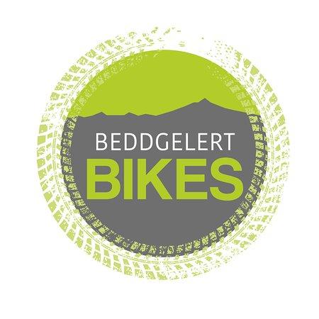 Beddgelert Bikes