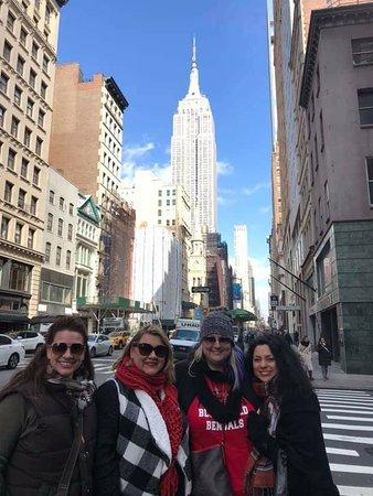 Private Luxury Tour of New York City – kép