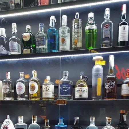 Botellas