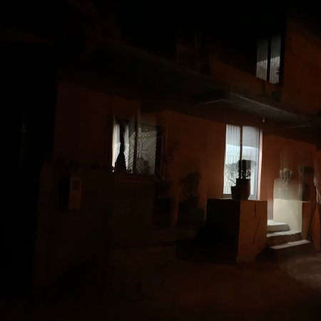 Ait Youl, Марокко: Mrahba
