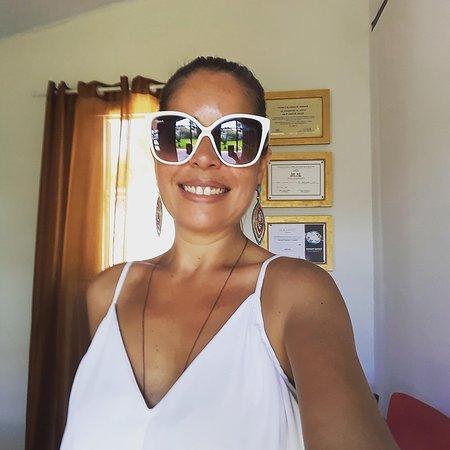 Rejane Lima Luz