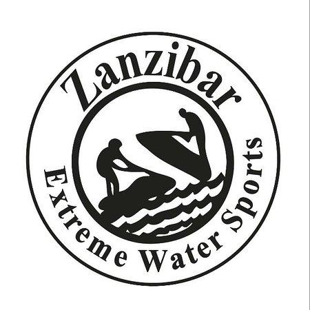 Zanzibar Extreme Watersports