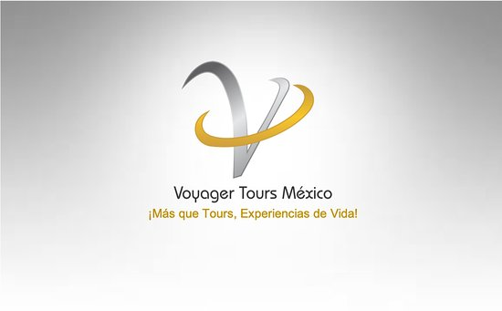 Voyager Tours Mexico