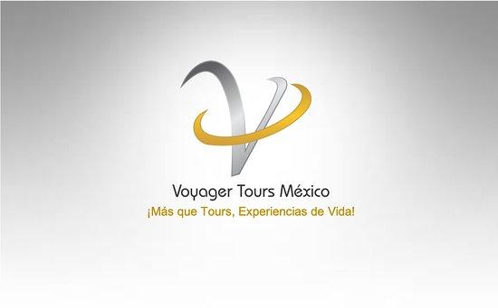 Voyager Tours México