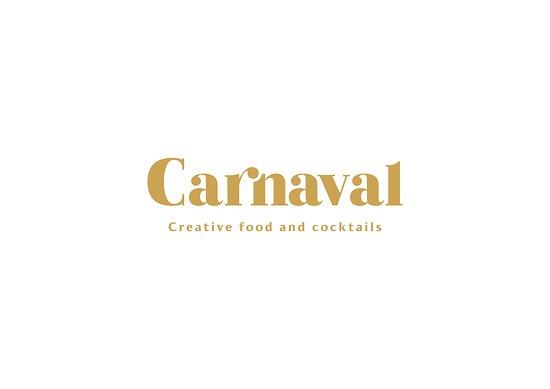 imagen Carnaval Cafe en Xàbia
