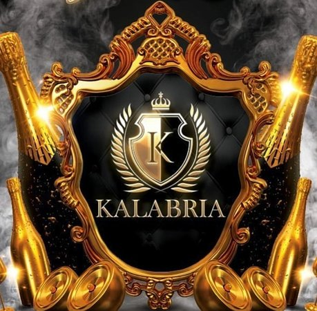 Kalabria Night Club