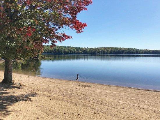 Great Blue Resorts - Bonnie Lake Resort