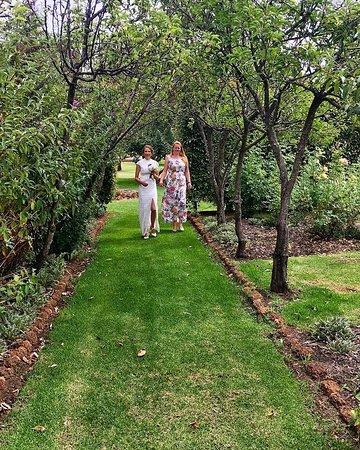 Rivendell Gardens