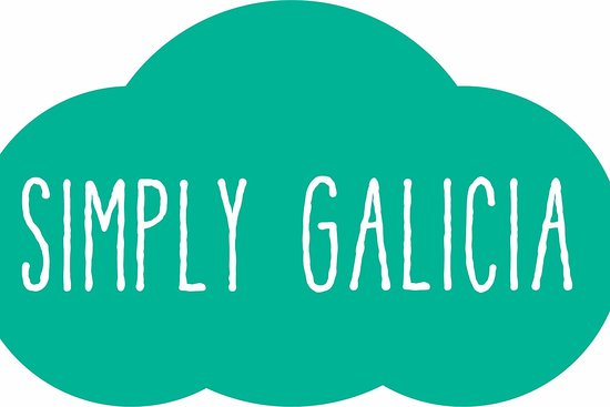 SIMPLY GALICIA