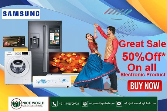 April sales in India  we are the great  coupons website in India to promotion of brands and discounts coupons or best offers provided to online marketing   to cash back to all electronic device and foods  all materials  Top deals, latest Coupons, Discount Codes & Offers. Get Extra Cashback on every online order on Fashion, Travel, Food, Medicine & other https://niceworldglobal.com/best-offers/