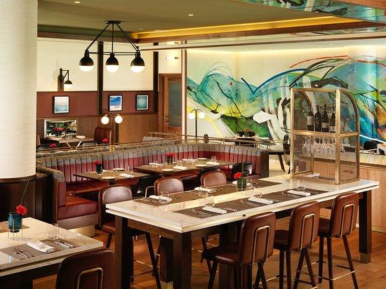 Cucina Mia Warsaw Srodmiescie Poludniowe Menu Prices Restaurant Reviews Tripadvisor