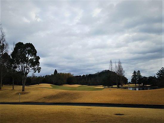 Marunouchi Club