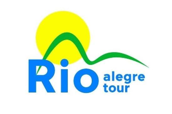 Rio Alegre Turismo
