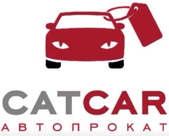CATCAR Car Rental