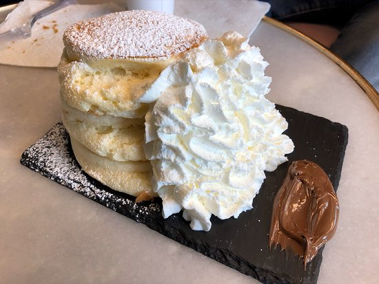 LA ROSE PATISSERIE, Beaverton - Restaurant Reviews, Photos & Phone Number - Tripadvisor