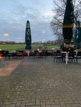 Herkenbosch Foto