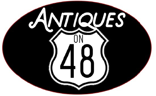 ‪Antiques On Highway 48‬