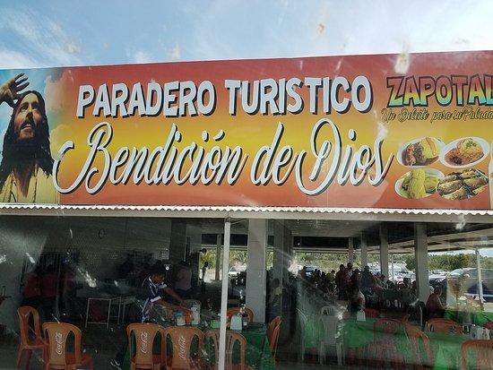 Salinas beach tour and bird watching (From Guayaquil ) – fénykép
