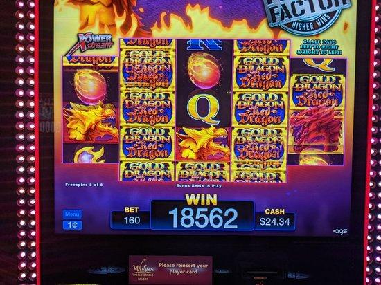 Play money train 2 free