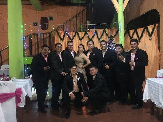 Recuerdos  Sonora  Poptuneca