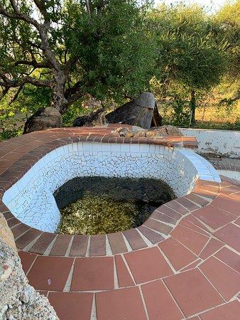 Mahalapye, بوتسوانا: Maeto Hotel