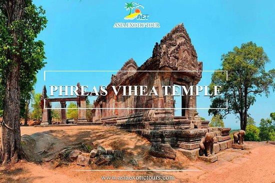 Exotic Travel & Tour