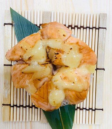 寿司屋 sushi timeホームページ↓ https://sushi-time-kyoto.net/  寿司体験ブログ ↓ クリスタルさん URL:https://auntie.tw/sushi-time/   #Halal   #halalsushi #sushitime #halalinkyoto #halalrestaurant #kansai #halaljapanesefood #halalinjapan #japanesesushi #muslimfriendly #halalbeefsteak #halalbeef #halalkobebeef #kyoto #sushijapan #halalmediajapan