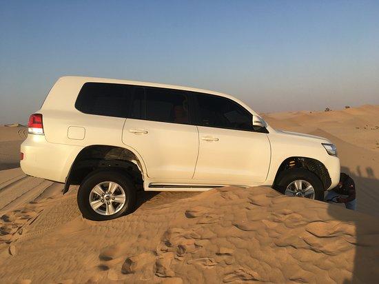 Emirát Abú Dhabí Fotografie